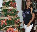 Fotografia de marvipo, Chica de 53 años