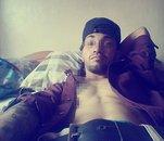 Fotografia de Sebastar77, Chico de 26 años