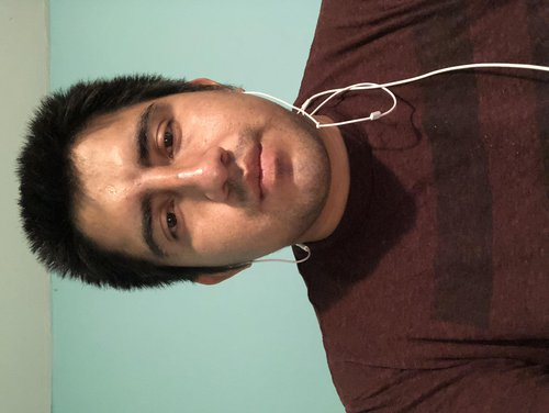 Fotografia de Eddie26, Chico de 27 años