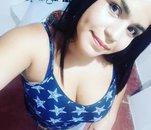 Fotografia de Yoselinmedina, Chica de 27 años