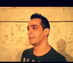 Fotografia de Rezgez1980, Chico de 37 años