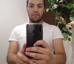 Fotografia de Fonsi28, Chico de 29 años