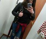 Fotografia de metalera_666, Chica de 19 años