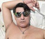 Fotografia de rolly, Chico de 47 años