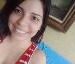 Fotografia de Agavi, Chica de 25 años