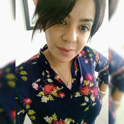 Fotografia de Sil_La_Negra, Chica de 36 años