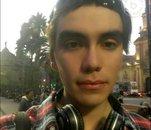 Fotografia de Dantev617, Chico de 20 años