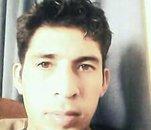 Fotografia de Chechosergio6, Chico de 33 años