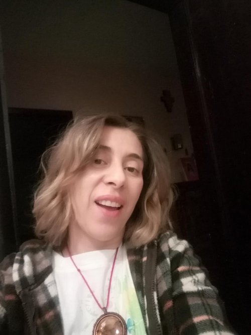 Fotografia de dms369, Chica de 53 años