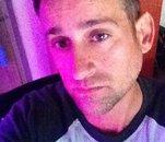 Fotografia de Eduar555, Chico de 42 años