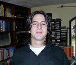 Fotografia de MarcF21, Chico de 21 años