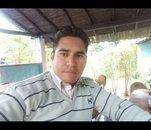 Fotografia de Jeco_g, Chico de 38 años