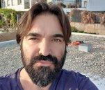 Fotografia de Joseateju, Chico de 44 años
