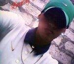 Fotografia de Ronald94, Chico de 22 años