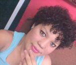 Fotografia de Danii23, Chica de 23 años