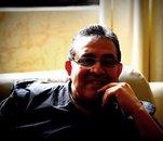 Fotografia de Trovador24, Chico de 65 años