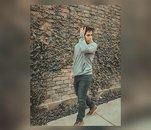 Fotografia de RoyMonzon, Chico de 19 años