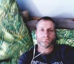 Fotografia de jaros45, Chico de 45 años