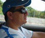 Fotografia de Incognito1983, Chico de 51 años