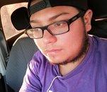 Fotografia de W_armando_de_leon, Chico de 23 años