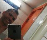 Fotografia de Elmarine, Chico de 37 años