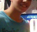 Fotografia de Ezequiel_y200, Chico de 18 años