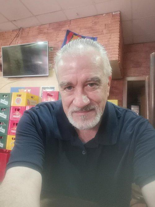 Fotografia de Jordi60, Chico de 60 años