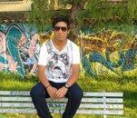 Fotografia de cris14, Chico de 19 años