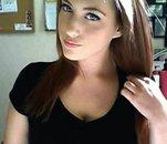 Fotografia de Claritta, Chica de 20 años
