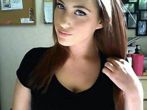 Fotografia de Claritta, Chica de 19 años