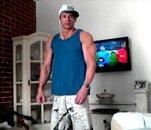 Fotografia de CassioRio, Chico de 41 años