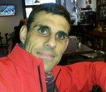 Fotografia de iorf, Chico de 42 años