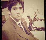 Fotografia de Bralex210, Chico de 21 años