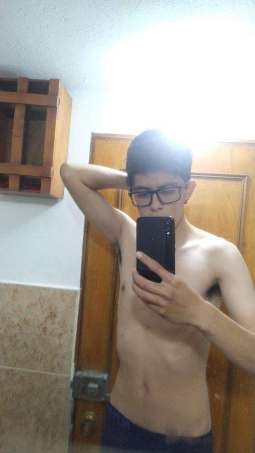 Fotografia de EstebaN2971, Chico de 21 años