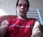 Fotografia de BrunoGabriel, Chico de 39 años