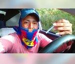 Fotografia de tupollito1396, Chico de 21 años