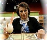 Fotografia de Adelinaqr, Chica de 75 años