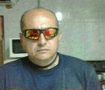 Fotografia de Zorro48hot, Chico de 44 años