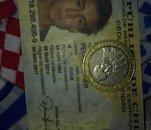 Fotografia de Pedro023, Chico de 23 años