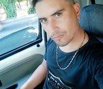 Fotografia de Manumorocho34, Chico de 34 años