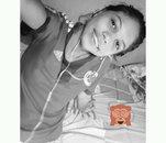 Fotografia de yerlis17, Chica de 18 años
