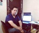Fotografia de Miguelhernan, Chico de 51 años