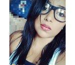 Fotografia de Verito2102, Chica de 21 años