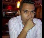 Fotografia de Tario07, Chico de 24 años