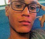 Fotografia de augusto8051, Chico de 19 años