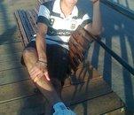 Fotografia de javieraxxx, Chico de 26 años