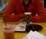 Fotografia de luisdiaz_nitro, Chico de 32 años