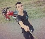 Fotografia de mjgarcia25, Chico de 25 años