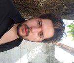 Fotografia de Ber_salas, Chico de 29 años