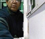 Fotografia de Ratonhot, Chico de 64 años